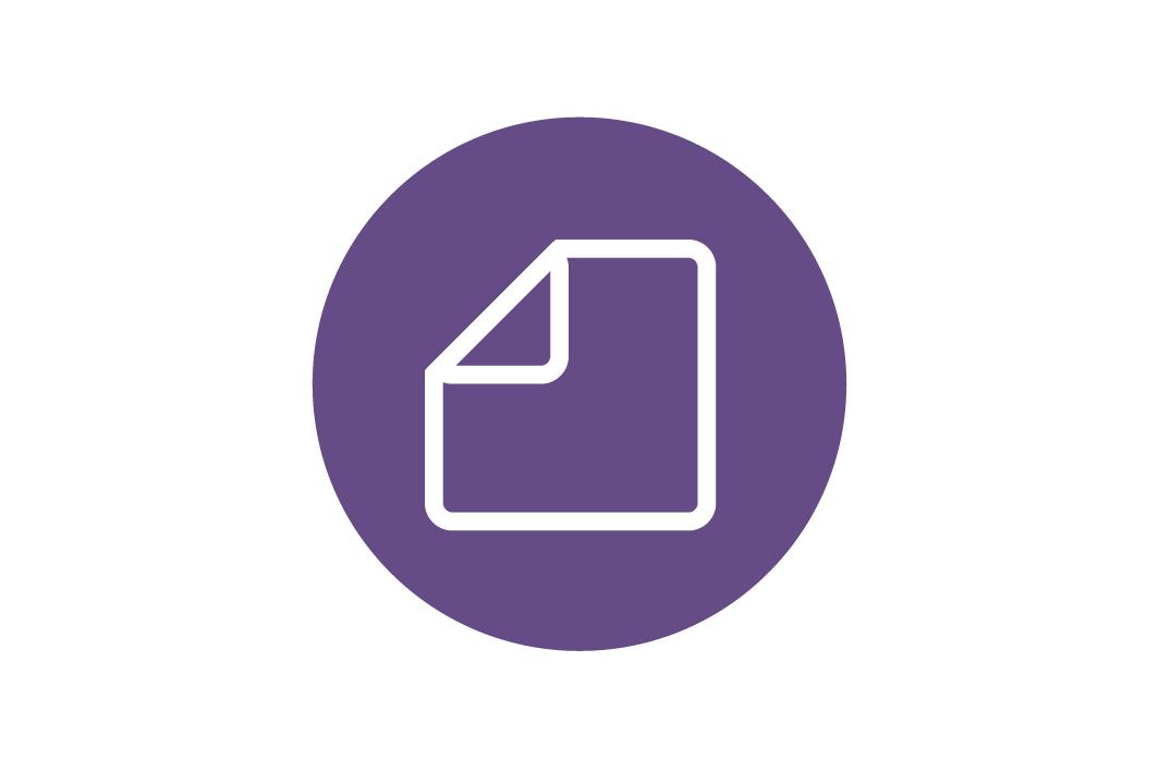1. Stellinglabels, etiketten & stickers